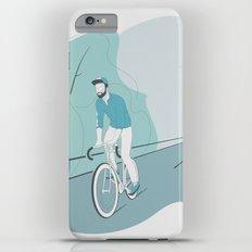 Riga Velo Slim Case iPhone 6 Plus