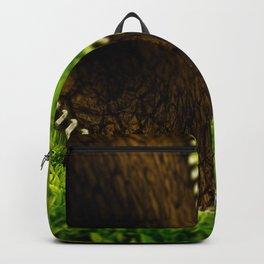 Landscape Patent Backpack