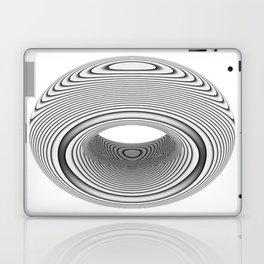 PsyDonut Laptop & iPad Skin