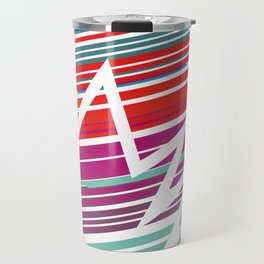 JAZZ Travel Mug