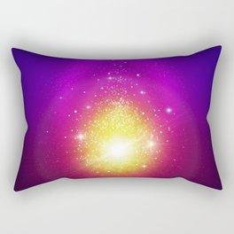 A.L.L. Self Rectangular Pillow