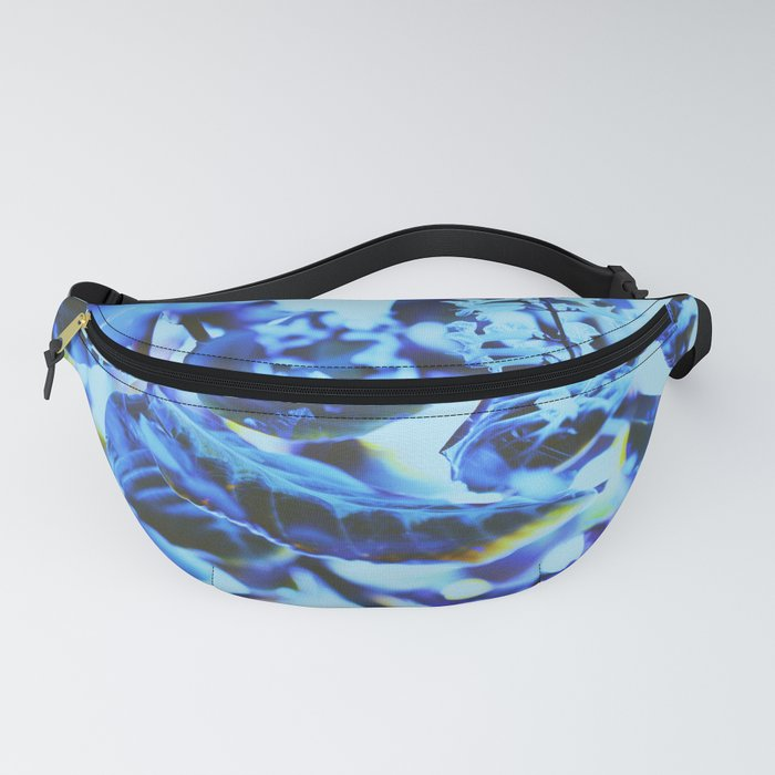 Hyperstimulation_0514_Fanny_Pack_by_Mara_MagyarosiLaytner__One_Size__fits_23_to_52_around_