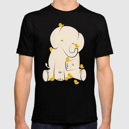 Big Mama T-shirt