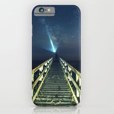 Star Searching iPhone 6 Slim Case