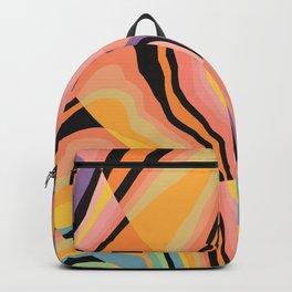 Fusion V Backpack