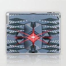 Star office Laptop & iPad Skin