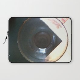 Looking Glass Laptop Sleeve