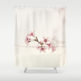PLUM Shower Curtain