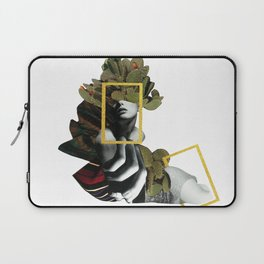 Sheba Laptop Sleeve
