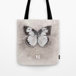 Mothen Tote Bag
