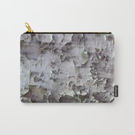 Ancient ceilings textures 132a Carry-All Pouch