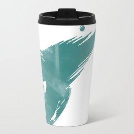 FINAL FANTASY VII Travel Mug