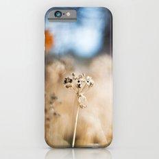Fairy Land iPhone 6s Slim Case