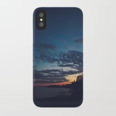 superior sunsets. Slim Case iPhone X