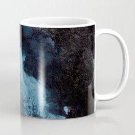 Space Chapter 2 Coffee Mug
