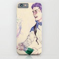 Eric iPhone 6s Slim Case