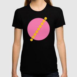 Diameter T-shirt