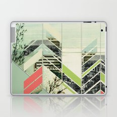 Solara Laptop & iPad Skin