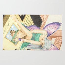 Fairy Tale Rug