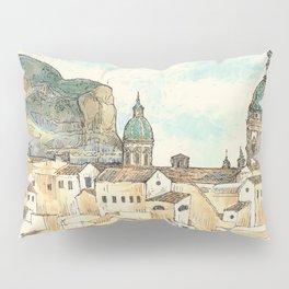 Casacantiere Pillow Sham