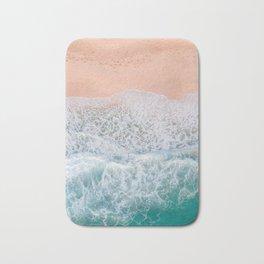 Sea 11 Bath Mat