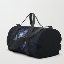 PANTHERA LEO Duffle Bag