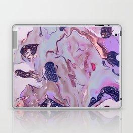 Vast Nothingness Laptop & iPad Skin