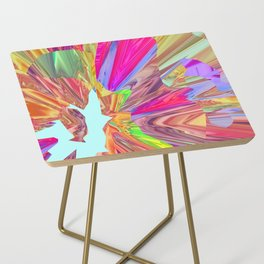 Phoebe Side Table