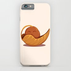 Autumn Sprite iPhone 6s Slim Case