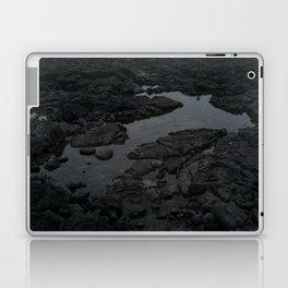 Jeju Island Laptop & iPad Skin