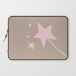 serie Personalizada - Alma Laptop Sleeve