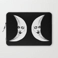 La Lune Laptop Sleeve