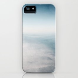 up up iPhone Case