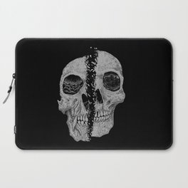 Anthropology Laptop Sleeve