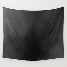 Pere Cheney Wall Tapestry
