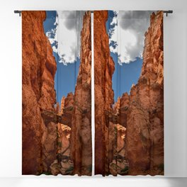Bryce_Canyon National_Park - 4 Blackout Curtain