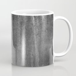 Nameless 01 8 Coffee Mug