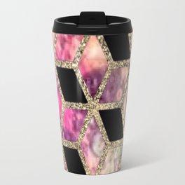 art 97 Travel Mug
