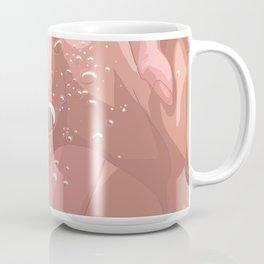 You Gotta Go Inwards Coffee Mug