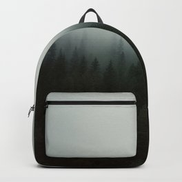 The Haunting Forest Backpack
