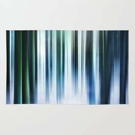 Magical Forests Rug