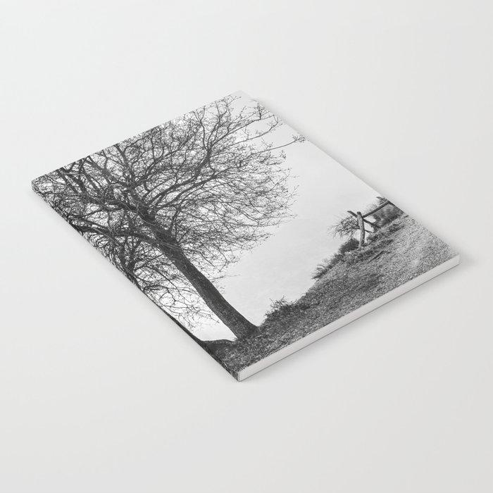 """""""Together forever"""" Notebook"""