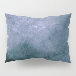 Abstract Cave VII Pillow Sham