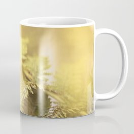 Hazy Afternoon Coffee Mug