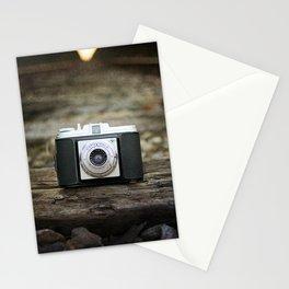 Agfa Isola Stationery Cards