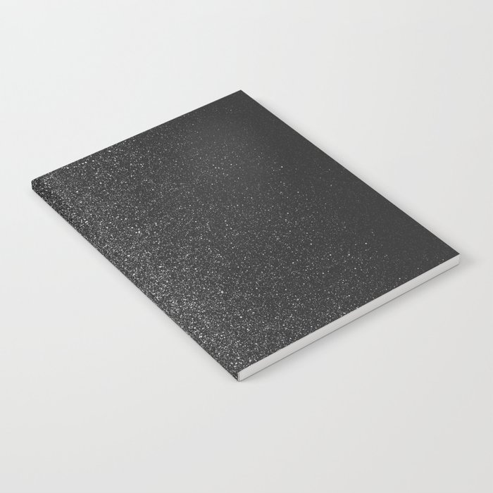 STARDUST / gemini Notebook