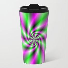 Spark Generator Travel Mug