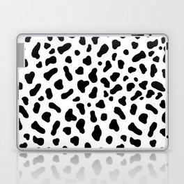 Cow Pattern Laptop & iPad Skin