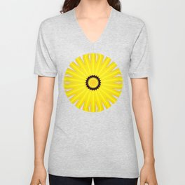 My Sunshine Unisex V-Neck