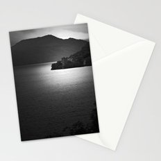 Loch Ness and Urquhart Castle Stationery Cards